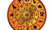 2020ல் சனி, குரு, ராகு கேது பெயர்ச்சியால் தனுசு  முதல் மீனம் வரை  யாருக்கு என்ன பலன்கள்