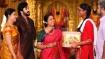 Azhagu Serial: கடைசியில பிரமோஷனுக்கும் ரேவதி இல்லையா?