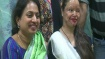 2013-இல் ஆசிட் வீச்சு.. 6 ஆண்டுகளாக மதுரையில் சிகிச்சை..  மனம் தளராத நேபாள பெண் பிந்துபாஷினி