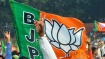 கர்நாடகா இடைத்தேர்தல்: 8 தொகுதிகளில் வென்று ஆட்சியை தக்க வைக்கும் பாஜக- எக்ஸிட் போல் முடிவுகள்
