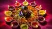 கார்த்திகை தீப திருவிழா 2019 : நவ கிரகங்களின் ஆசி கிடைக்கும் தீப திருவிழா புராண கதைகள்