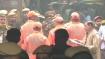 டெல்லி தீ விபத்து குறித்து விசாரணைக்கு உத்தரவு- பாஜக ரூ5 லட்சம் நிதி உதவி
