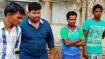 இந்த வீடியோதான் சார் நிறைய பேர் பார்ப்பாங்க.. கை நிறைய காசு.. கூடவே ஃபேமஸ்.. அதிர வைத்த 4 இளைஞர்கள்