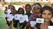 ஜார்க்கண்ட் சட்டசபை தேர்தல் LIVE: இரண்டாம் கட்ட வாக்குப்பதிவு தொடங்கியது