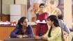 Kaatrin Mozhi Serial: ஏம்பா...வாய் பேச முடியாத பெண்ணை... கடுப்பேத்தறாங்க மை லார்ட்!