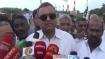 உள்ளாட்சி தேர்தல்.. திமுக உச்சநீதிமன்றத்தை மீண்டும் நாடுவது ஏன்.. கார்த்தி சிதம்பரம் பேட்டி
