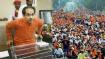 இடஒதுக்கீடு கோரி போராடிய மராத்தா இளைஞர்கள் 3,000 பேர் மீதான 288 வழக்குகள் வாபஸ்- உத்தவ் தாக்கரே