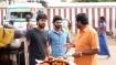 Pandian Stores Serial: ஆனந்தம் பாணியில் பயணிக்கும் பாண்டியன் ஸ்டோர்ஸ்