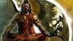 பரசுராமர் ஜெயந்தி - நீதியை நிலைநாட்ட அவதாரம் எடுத்த சிரஞ்சீவி