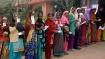 ஜார்கண்ட் 4வது கட்ட சட்டசபை தேர்தல்.. 7 மணிக்கு வாக்குப்பதிவு துவக்கம்
