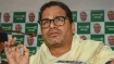 குடியுரிமை மசோதாவை ஜேடியூ எப்படி ஆதரிக்கலாம்? கொந்தளிக்கும் துணை தலைவர் பிரசாந்த் கிஷோர்