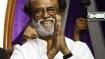 உள்ளாட்சி தேர்தல்: ரஜினிகாந்த் படம், ரசிகர் மன்ற கொடியை பயன்படுத்தி வாக்கு சேகரிக்க தடை