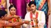 Naam Iruvar Namakku Iruvar Serial: அய்யயோ என்ன  இவ்ளோ களேபரமா மாறிப் போச்சு!