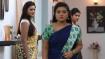 Sembaruthi Serial: என்ன சொல்ல போறாங்க அகிலாண்டேஸ்வரி அம்மா?