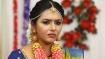 Naam Iruvar Namakku Iruvar Serial: பிழிய பிழிய சென்டிமென்ட்.. மாயனை வதைக்குதே!