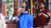 Minnale serial: ரடான் தயாரிப்பில்  இப்படி ஒரு டயலாக்கா?