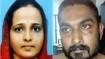 நான் வேணாமா.. என்கிட்ட பேசமாட்டியா.. 40 வயது காதலியை.. 31 இடங்களில் குத்தி கொன்ற 30 வயது காதலன்!
