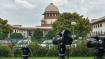 9 மாவட்டங்களில் 4 மாதத்துக்குள் உள்ளாட்சித் தேர்தல் நடத்தவும் உச்சநீதிமன்றம் AZ'உத்தரவு