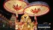 திருப்பதி ஏழுமலையான் கோவிலில் ஆங்கில புத்தாண்டு, வைகுண்ட ஏகாதசி நாளில் சிறப்பு தரிசனம் ரத்து