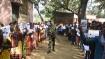 ஜார்கண்ட் 3வது கட்ட சட்டசபை தேர்தல்.. விறுவிறு வாக்குப்பதிவு.. ஆர்வத்துடன் வரும் மக்கள்