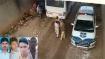 தெலுங்கானா என்கவுண்ட்டர்- 3 பேர் குழு விசாரணை நடத்த உச்சநீதிமன்றம் உத்தரவு