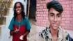 என்னப்பா ஹேர்கட் இது.. இப்படியா வெட்டுறது.. கண்டித்த அம்மா.. தூக்கில் தொங்கிய 17 வயது மகன்!
