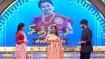 Chithi 2 Special: இன்று முதல் சித்தி 2.. முதல் நாள் மட்டும் ஒரு மணி நேரமாமே!