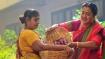 Chithi 2 Serial: அதே கண்.. அதே மணி.. அதே சென்டிமென்ட்.. களத்தில் குதித்த சித்தி 2!