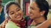 Chithi 2 Serial: சித்தி 2 வின் டைட்டில் சாங்கில் வந்தாச்சு யானை...!