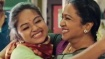 Chithi 2 Serial: சித்தி 2... ராதிகாவை கொண்டாட ஆரம்பித்த சன் டிவி!