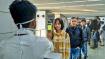 கொரோனா வைரஸ் நுரையீரலை தாக்கி மனிதர்களின் சுவாசத்தை நிறுத்தும் - பரிகாரங்கள்