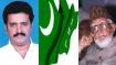இந்திய தேசிய லீக் கட்சியை கலைக்க வேண்டும்... நிர்வாகிகள் போர்க்கொடி