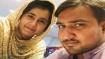 பாகிஸ்தானில் இன்னொரு ஷாக்... 24 வயது இந்து பெண்ணை கடத்தி.. இஸ்லாமுக்கு மாற்றி.. கட்டாய திருமணம்!