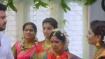 kanmani Serial: சொல்லவே வாய் கூசுறதையெல்லாம்.. சீரியலில் அசால்ட்டா காட்றாய்ங்க!