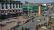 ஜம்மு காஷ்மீரின் வளர்ச்சிக்காக 80000 கோடி ரூபாய்.. மத்திய அரசு ஒதுக்கீடு