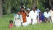 kodeeswari: ஸ்கூட்டி வாங்கி அதுல என் அப்பாவை உட்கார வச்சு ஓட்டணும்...!