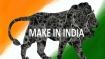 பட்ஜெட் 2020: மேக் இன் இந்தியாவுக்கு முக்கியத்துவம்- இறக்குமதி பொருட்கள் மீது கூடுதல் வரி?