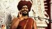 நித்தியானந்தாவுக்கு எதிராக ப்ளூ கார்னர் நோட்டீஸ் வெளியிட்ட இண்டர்போல்