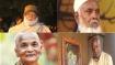 Padma Awards: தமிழகத்தின் அமர் சேவா ராமகிருஷ்ணன் உட்பட 21 பேருக்கு பத்மஶ்ரீ விருதுகள்