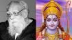 1971-ஆம் ஆண்டு சேலம் பெரியார் பேரணியில் நடந்தது என்ன? விவரிக்கிறார் நேரில் பார்த்த பாஜக நிர்வாகி!