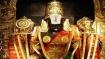 எல்லா சாமிக்கும் இந்தியக் குடியுரிமை கொடுங்க.. அதிர வைக்கும் அர்ச்சகர்.. அரசு முடிவு என்னவோ?