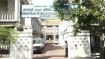 கொரோனா வைரஸ்.. புதுவை திரும்பிய மருத்துவ மாணவர்கள்..  28 நாட்கள் கண்காணிப்பில்!