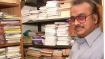 சம்திங் ஈஸ் கோயிங் ராங்...... விபரீதங்கள் இங்கே விற்கப்படும் (25)