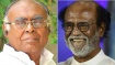 Exclusive: ரஜினியை கண்டு அரசியல்வாதிகளுக்கு அச்சம்... பழ.கருப்பையா பொளேர்