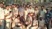 Rajinikanth: நடுக்காட்டில் ரஜினிகாந்த்துக்கு கால், தோளில் காயம்.. Man vs Wild சூட்டிங் ரத்து.. ஷாக்