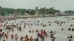 தை அமாவாசை 2020:  தர்ப்பணம் கொடுக்க தமிழ்நாட்டில் உள்ள காசிக்கு நிகரான திருத்தலங்கள்