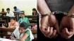 டி.என்.பி.எஸ்.சி. குரூப் 4 தேர்வு முறைகேடு:மேலும் 4 பேர் கைது- பிடிபட்டோர் எண்ணிக்கை 7 ஆக அதிகரிப்பு