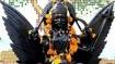 சனி பெயர்ச்சி 2020:  மாணவர்களே சனி பகவானை கூல் பண்ண இந்த பரிகாரம் பண்ணுங்க