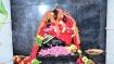 சனிப்பெயர்ச்சி 2020: சனி சாந்தி யாகம்... பரிகாரம் செய்ய வேண்டிய ஐந்து ராசிக்காரர்கள் யார் யார்