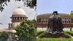 மணிப்பூர் வழக்கு: சபாநாயகருக்கான அதிகாரங்கள்... நாடாளுமன்றம் பரிசீலனை செய்ய உச்சநீதிமன்றம் உத்தரவு